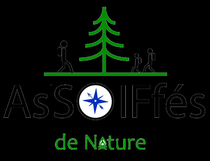 AsSOIFfés de Nature